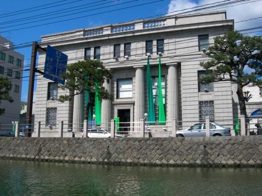 Karakoro Art Studio