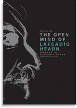 造形美術展「オープン・マインド・オブ・ラフカディオ・ハーン」図録